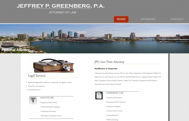 jpglawfirm Synops SEO WEB DEVELOPMENT MANAGED SERVICES